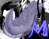 Anyskin UltFlu Tail