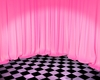 S! Barbie Picture Room