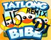 N! DJ Remix Tatlong BIBE