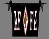 {JUP}AFFA Banner HAMC