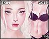 Orient Skin 1.0