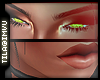 〓 Nefertiti . skin
