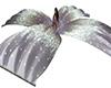 Romantic Ceiling Drape 3