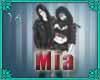 (IS) Mia