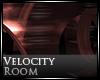 [Nic]Velocity Room