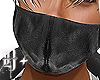 D+  Leather Mask