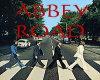Abbey Road Club