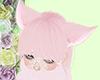 El. Cat Ears