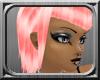 [D] Lillith HL Lt Pink
