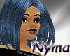 Blue Taylor
