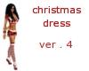 christmasdress 4