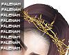 🍂 Mozart Crown