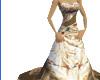 ~mm~ToniaMsp Dress