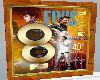 zTz_Elvis Gold 68