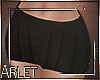 Airi Skirt Blk