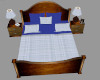 [BRI] Cuddle Bed