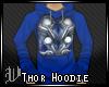 Thor Hoodie
