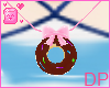 [DP] Donut Necklace2