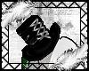 Y' +JRock Hat+