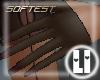 [LI] Val Gloves N SFT