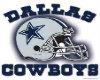 Dallas Cowboys Club