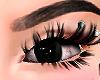 $. Black eyes
