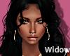 BW| Lulita Black