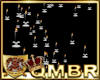 QMBR Floating Candles