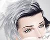 ϟ Jus Silver