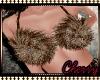 Furry - Cheetah Glam e