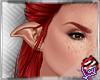 [LD]Queen FairycEars