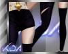 K/DA Akali Pants