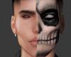 Asteri Skull ✘