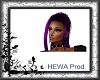 (HW) Lydia Violet-Noir