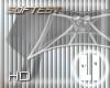 [LI] Angel G. Belt HD