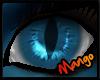-DM- Ocean Dragon Eyes