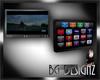[BGD]Live TV-IMVU