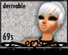 [69s] SWOWDON derivable