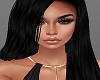 H/Shania Black