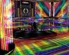 LGBTQ Club