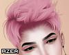 Az. Melo In Pink