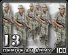 ICO Derive-An-Army 13