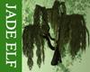 [JE] Elven Willow Tree
