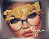 Ⓢ New 2021 Years