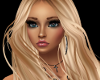 Giberta/BlondeHighLites