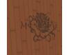 rose dance marker mf