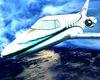 (BeG)aereo privato