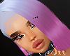 laurentia R. hair