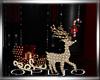 Christmas - Club (Deer)