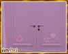 Ѧ; Bbg Door